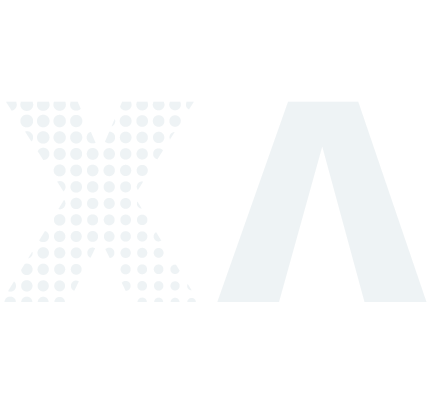 logo-04_high